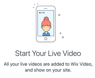 WIX livestream.png